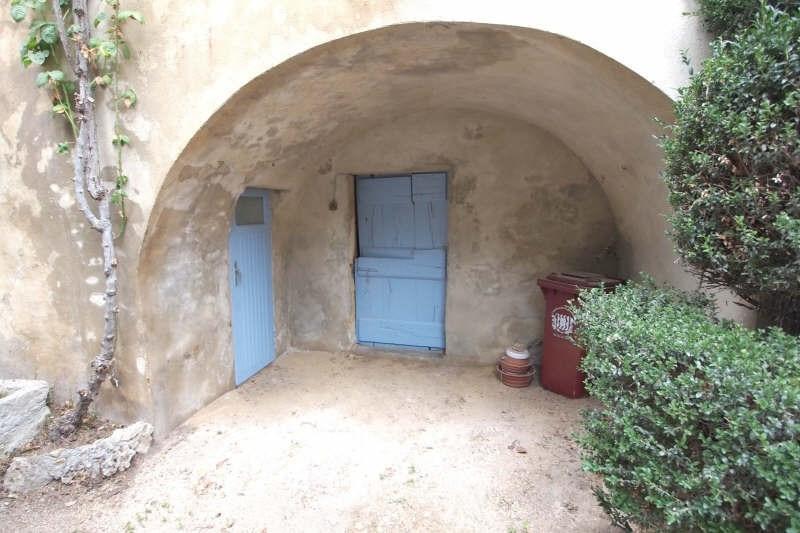 Verkoop  huis Uzes 109000€ - Foto 11