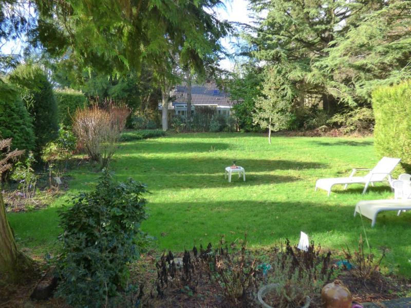 Vente maison / villa Lesigny 353000€ - Photo 7