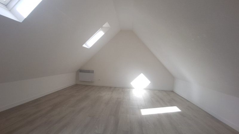 Vente appartement Fouesnant 169 000€ - Photo 8