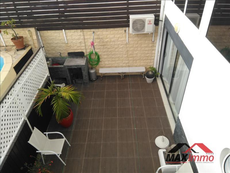 Vente de prestige maison / villa Saint denis 655000€ - Photo 17