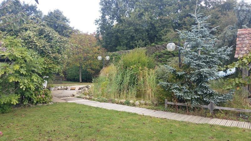 Deluxe sale house / villa Rixheim 890000€ - Picture 8