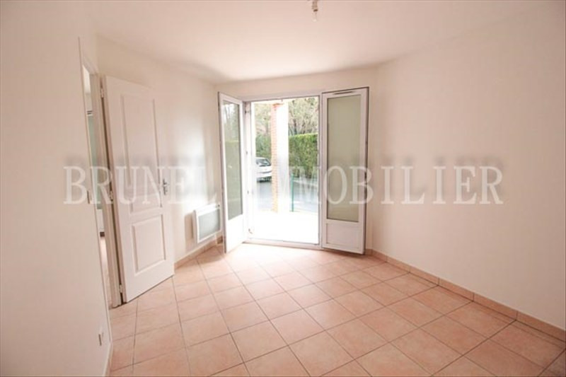Location appartement Chennevieres sur marne 784€ CC - Photo 3