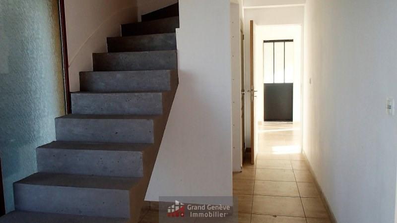 Sale house / villa St cast le guildo 387000€ - Picture 5