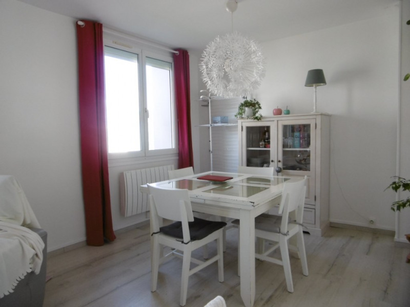 Vente appartement Bonsecours 135 000€ - Photo 2