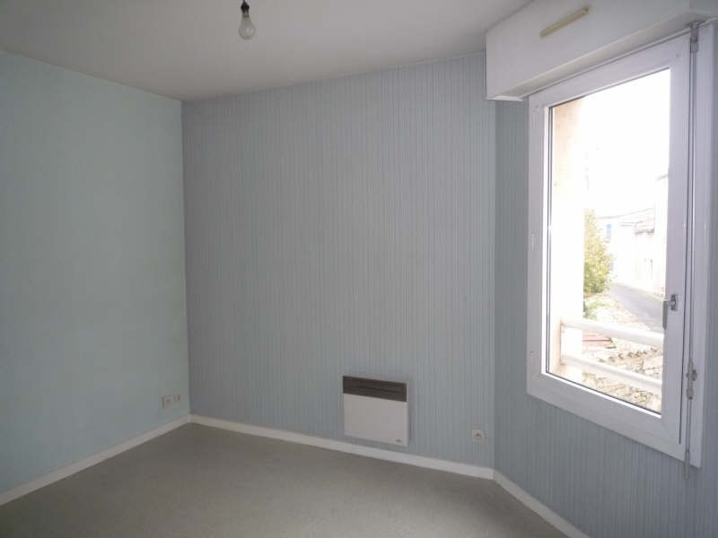 Location appartement St maixent l ecole 381€ CC - Photo 3