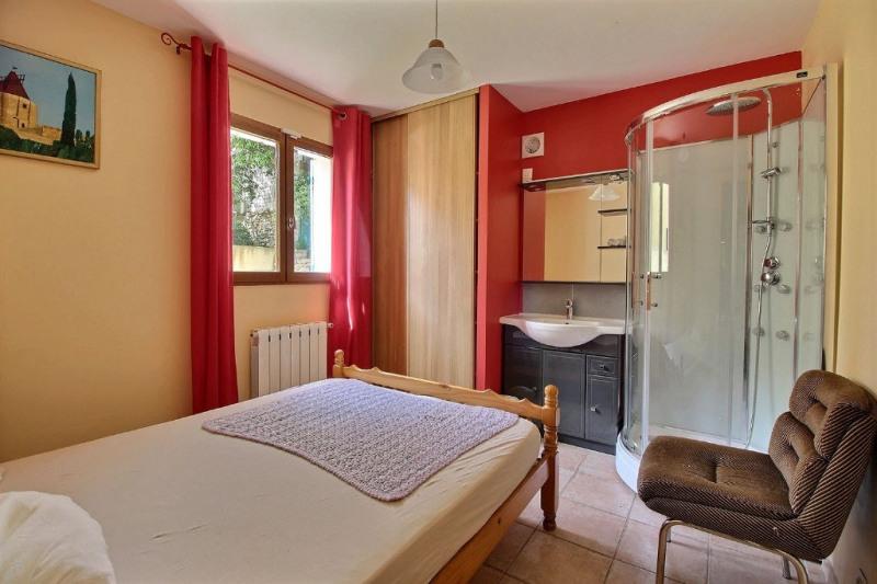 Vente maison / villa Nimes 299000€ - Photo 8