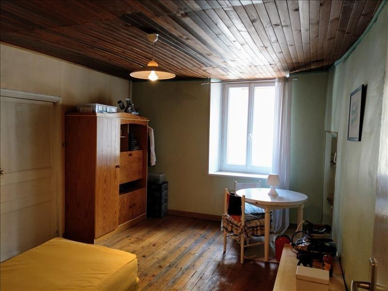 Vente maison / villa Montreal la cluse 165000€ - Photo 6