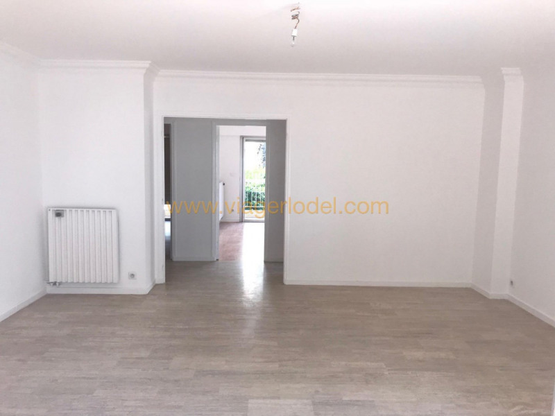 Vente appartement Cannes 310 000€ - Photo 3