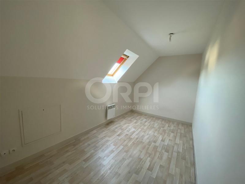 Vente maison / villa Charleval 184000€ - Photo 5