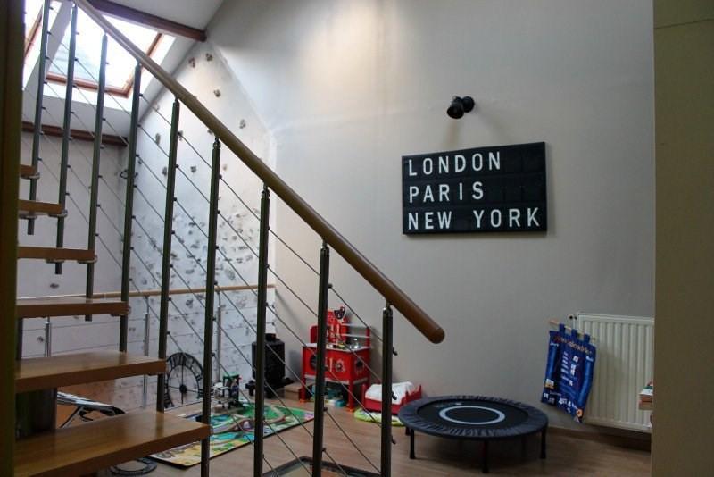 Venta  loft/taller/superficie Orgeval 410800€ - Fotografía 6