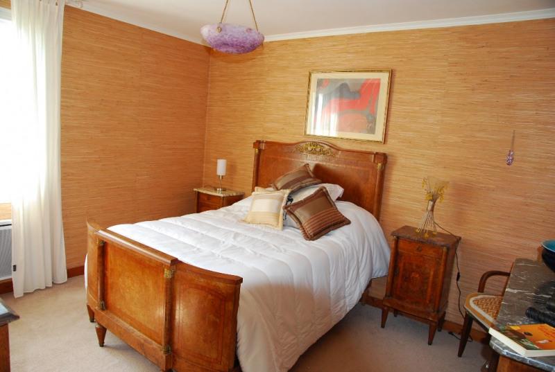 Vente maison / villa Saint georges de didonne 429000€ - Photo 7