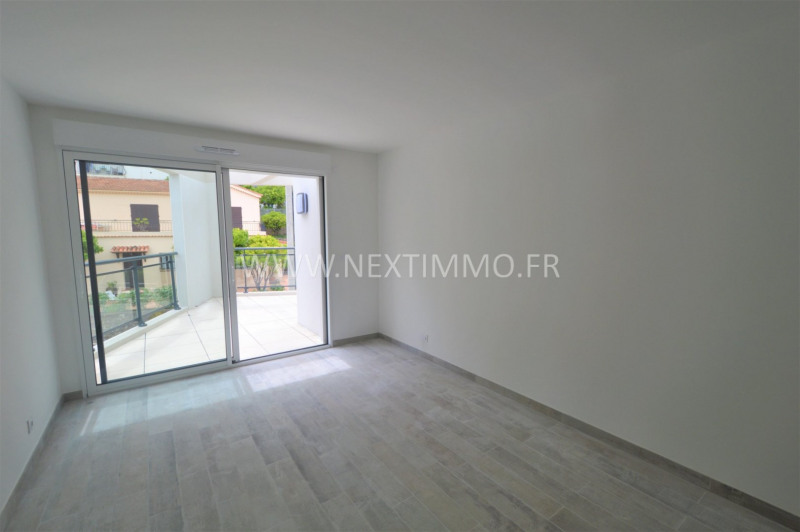 Vente de prestige appartement Roquebrune-cap-martin 690 000€ - Photo 7