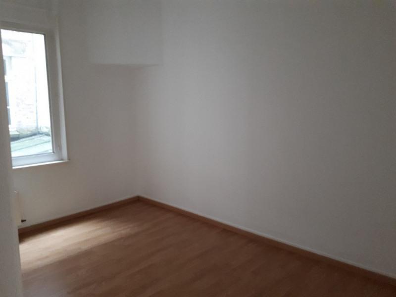 Location appartement Saint quentin 475€ CC - Photo 5