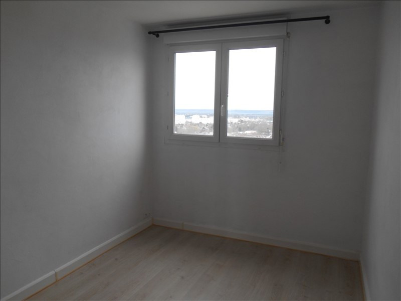 Rental apartment Troyes 589€ CC - Picture 9