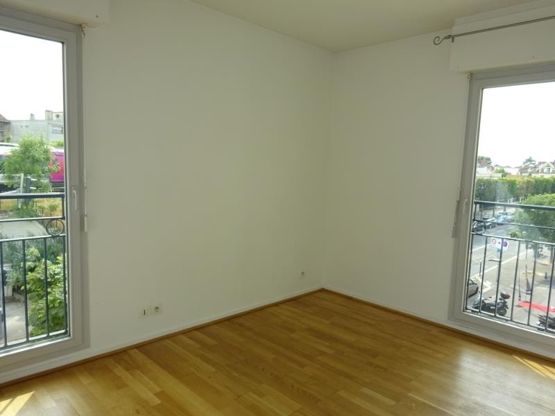 Location appartement Le raincy 890€ CC - Photo 5