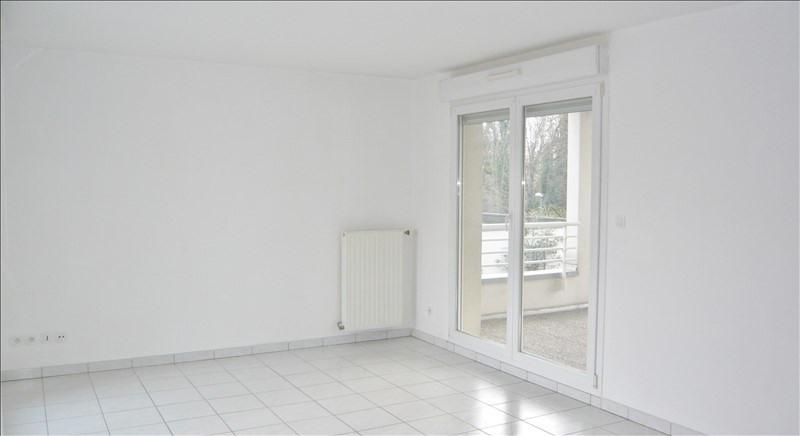 Sale apartment Cernay 169000€ - Picture 4