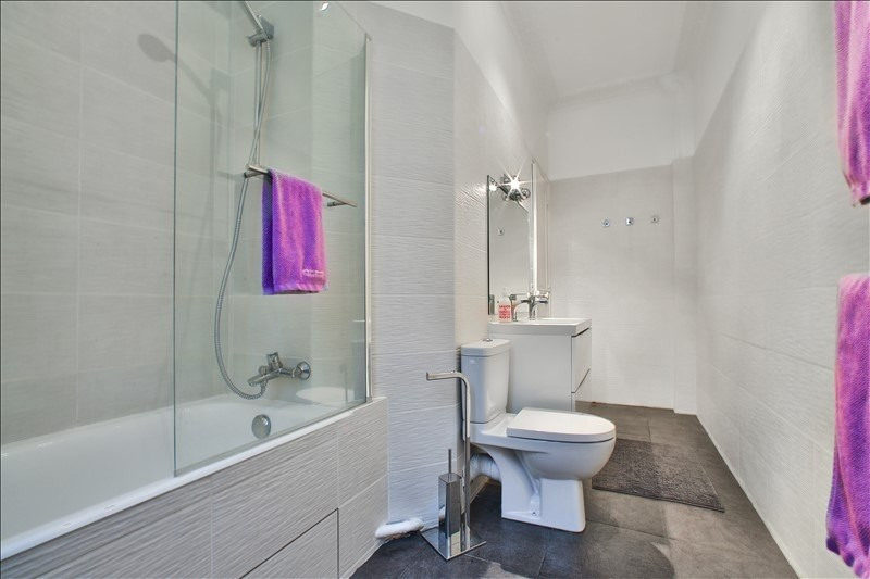 Location appartement Paris 7ème 6 900€ CC - Photo 7