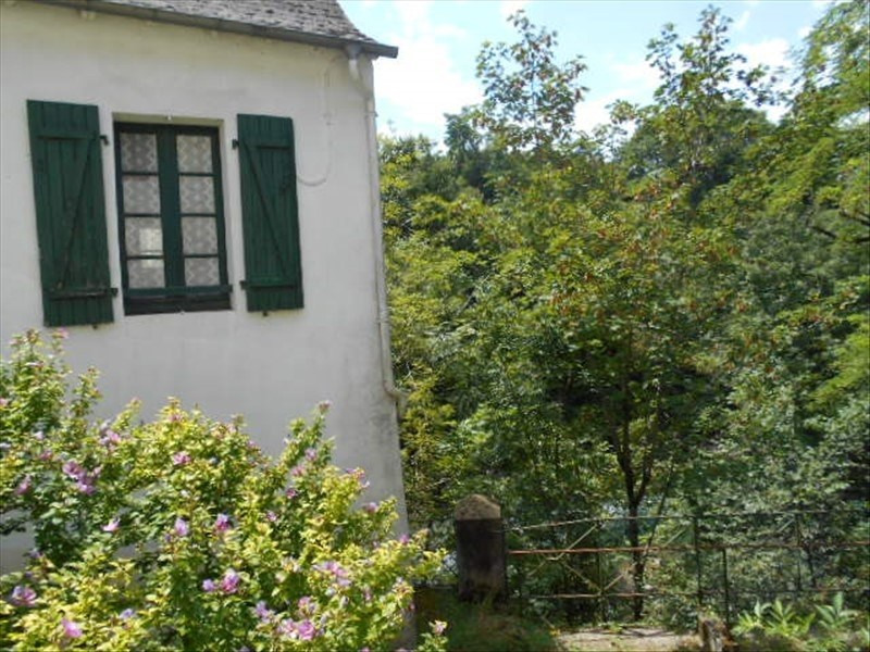Vente maison / villa Oloron ste marie 135000€ - Photo 3