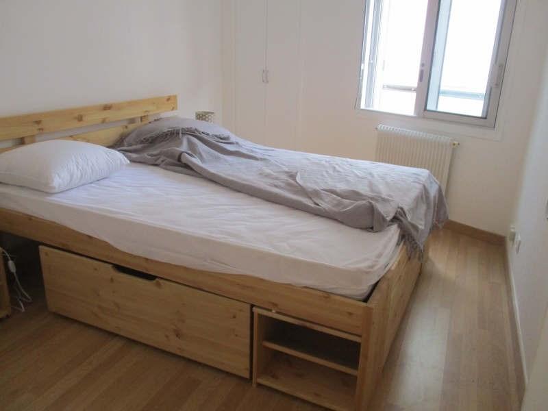 Affitto appartamento Nimes 500€ CC - Fotografia 4