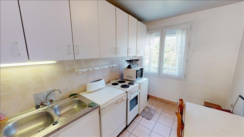 Vente appartement Chaville 390000€ - Photo 3