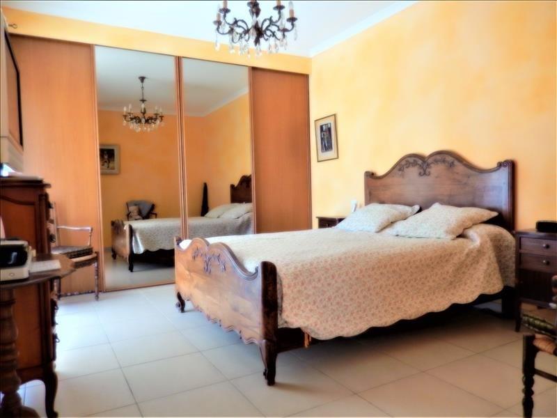 Vente de prestige maison / villa Vic la gardiole 790000€ - Photo 3