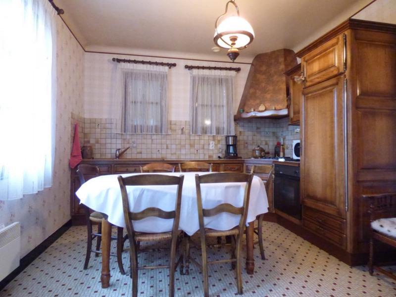 Venta  casa Bajamont 268180€ - Fotografía 6