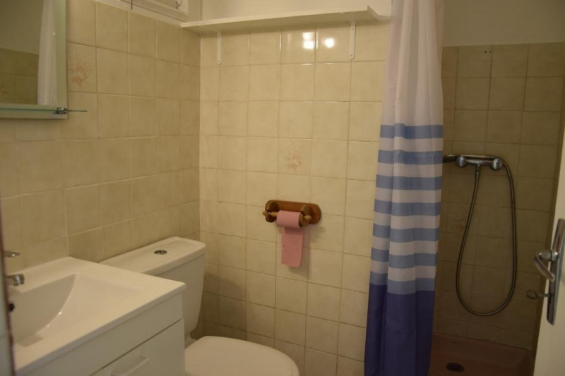 Vente appartement Le marin 69 500€ - Photo 6