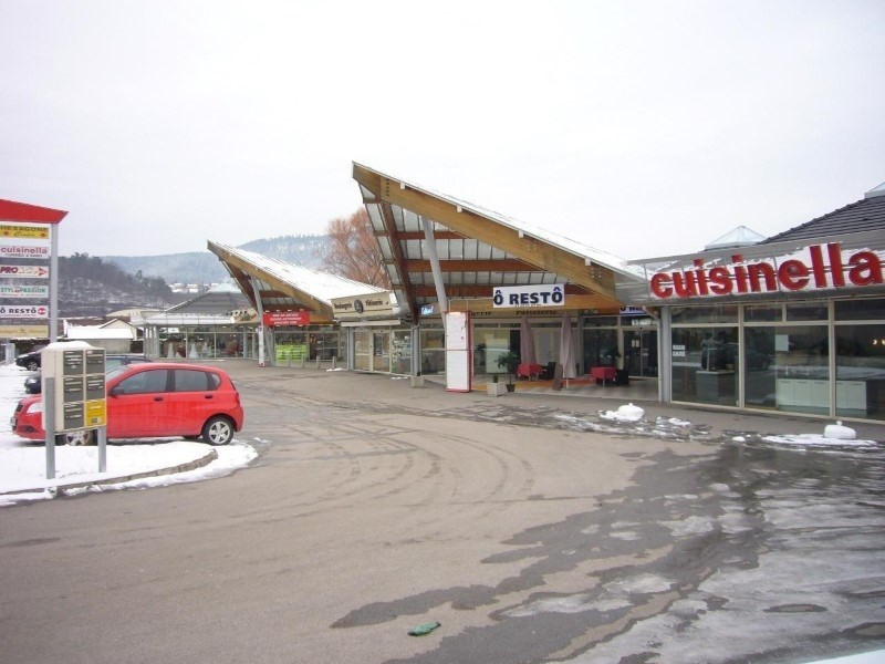 Sale building Saint-die 351000€ - Picture 6