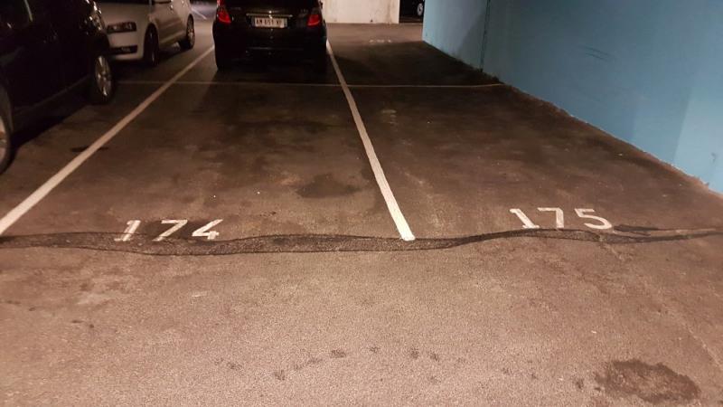 Vente parking La rochelle 65300€ - Photo 3