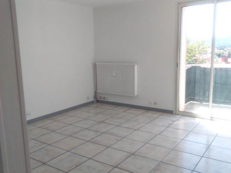 Location appartement Portes-lès-valence 642€ CC - Photo 8