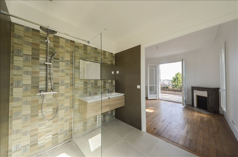 Deluxe sale house / villa Suresnes 1699000€ - Picture 6