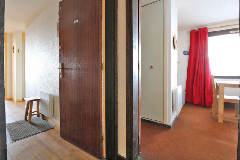 Vente appartement Montvalezan 305 000€ - Photo 11