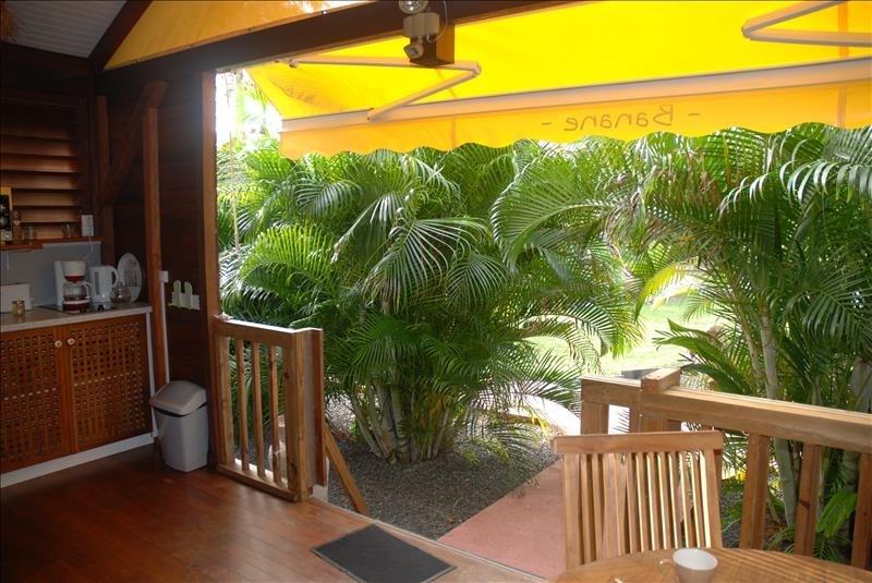 Deluxe sale house / villa St francois 2750000€ - Picture 11
