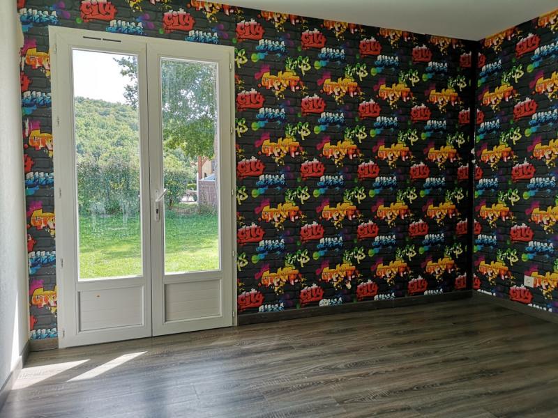 Sale house / villa Barjac 230000€ - Picture 36