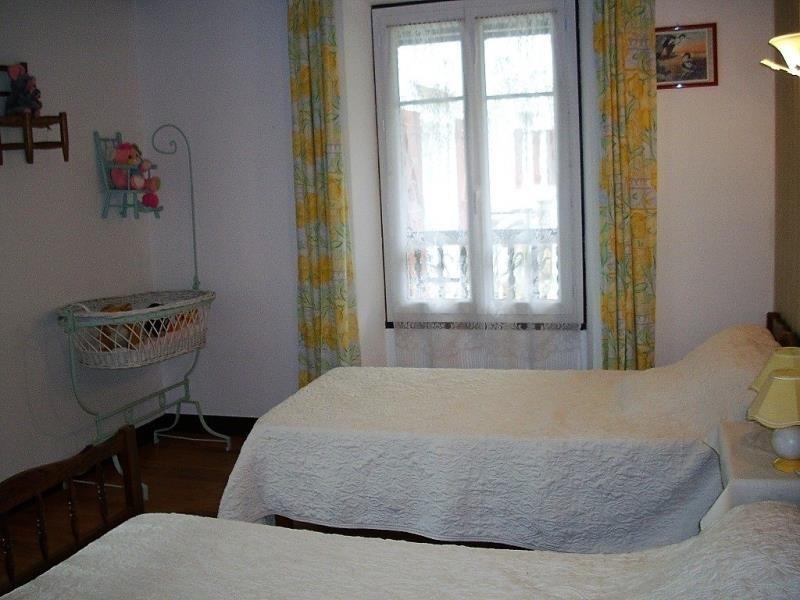 Vente maison / villa St pee sur nivelle 530000€ - Photo 4