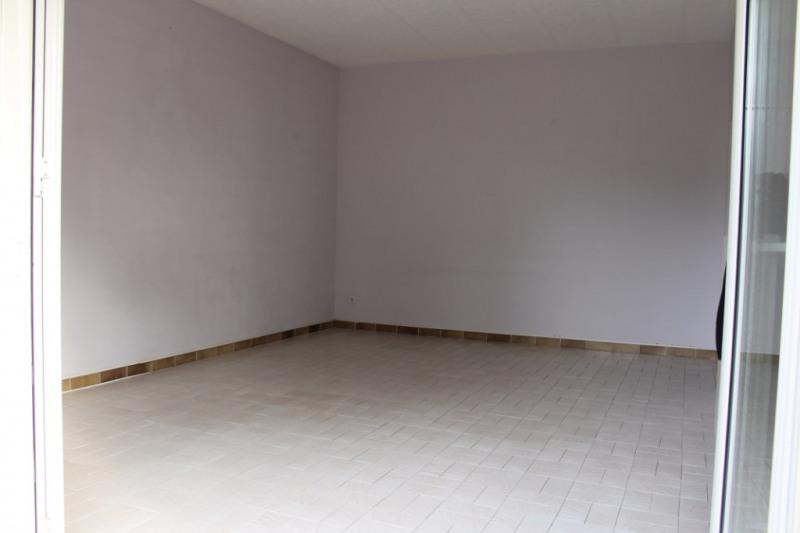 Vente appartement Toulon 129000€ - Photo 4