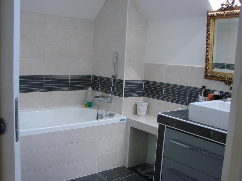 Deluxe sale house / villa Villennes sur seine 1025000€ - Picture 8