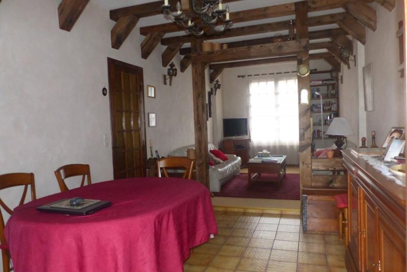 Sale house / villa Villemomble 469000€ - Picture 4