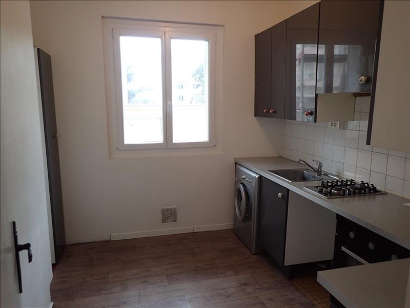 Vente appartement Toulouse 149 500€ - Photo 1