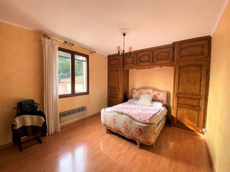 Vente de prestige maison / villa Villeneuve les avignon 580000€ - Photo 6
