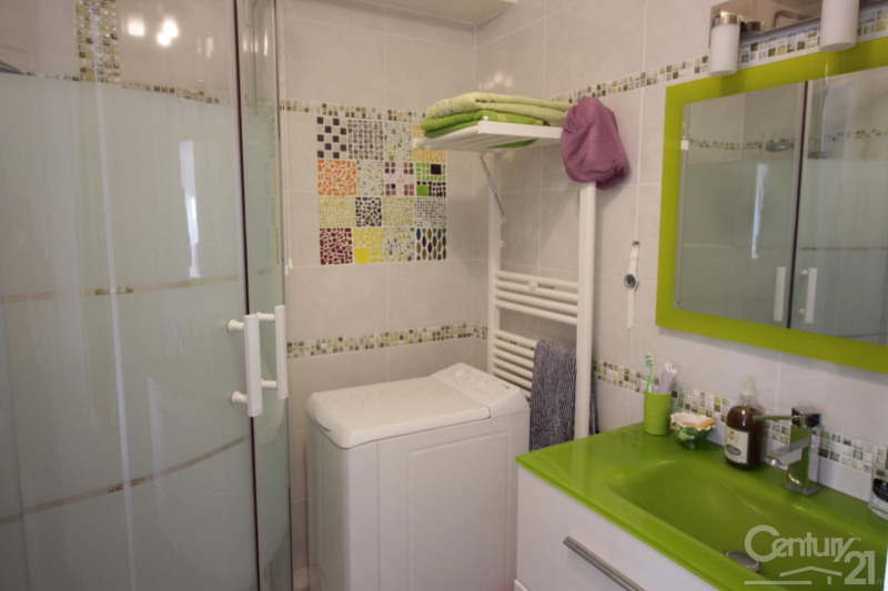 Venta  apartamento Deauville 139000€ - Fotografía 14