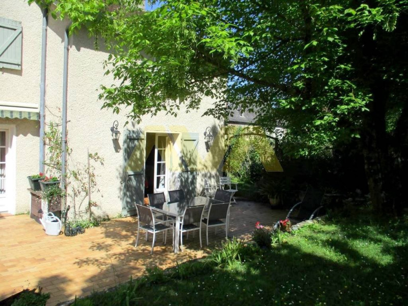 Vente maison / villa Navarrenx 319000€ - Photo 4