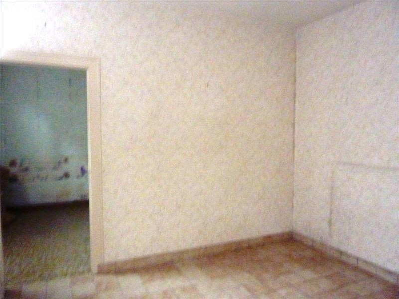 Vente maison / villa Les portes du coglais 29400€ - Photo 3