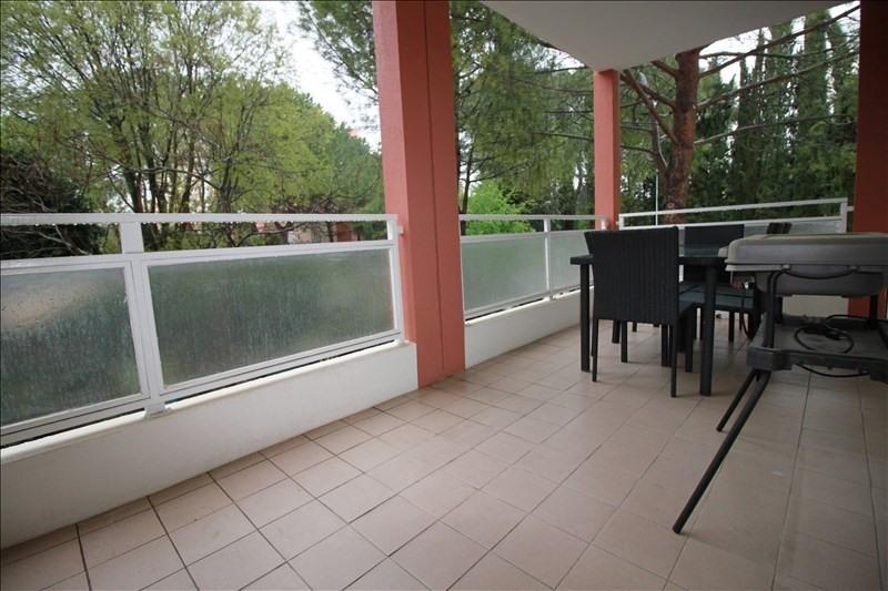 出售 公寓 Montpellier 249000€ - 照片 4