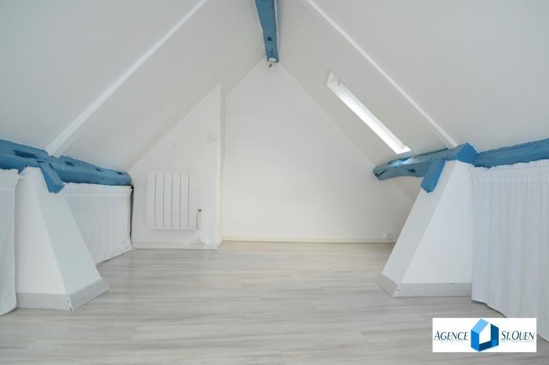 Rental apartment Rouen 670€ CC - Picture 8