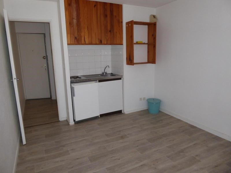 Location appartement Dijon 304€ CC - Photo 1