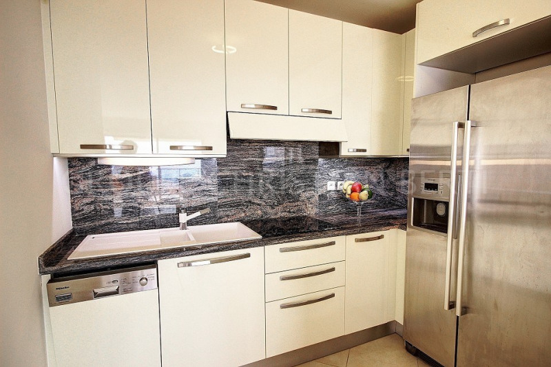 Vente appartement Mandelieu 395000€ - Photo 9