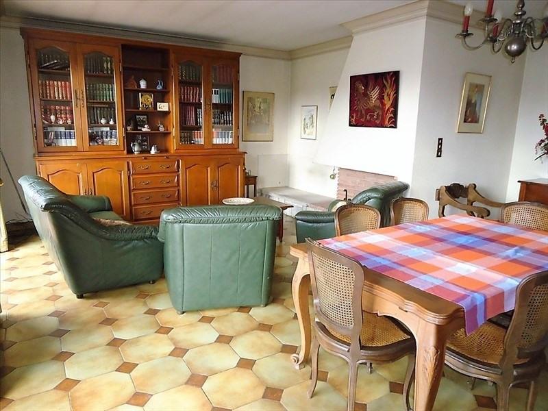 Verkoop  huis Albi 237000€ - Foto 4