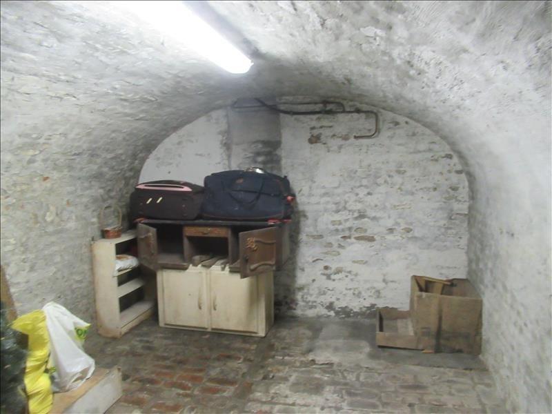 Vente maison / villa Beaumont 114950€ - Photo 3