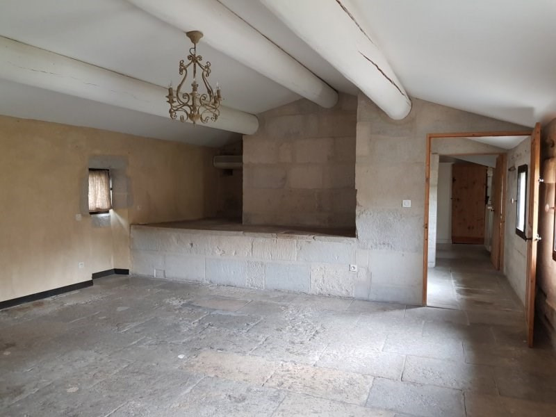 Location maison / villa Barbentane 2 200€ CC - Photo 8